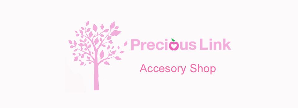 Precious Link